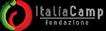 Fondazione ItaliaCamp